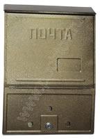 почтовые ящики фото